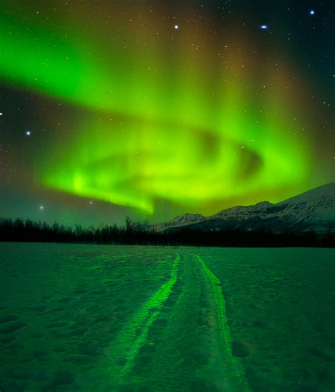 what is the northern lights 500px 187 the photographer community 187 how