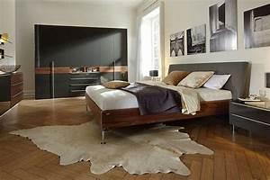 Rolf Benz Bett : h lsta metis plus schlafzimmer einrichtungsh usern h ls ~ Yasmunasinghe.com Haus und Dekorationen