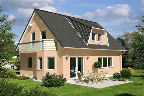 Einfamilien Haus by Einfamilienhaus Efh Massivhaus Typ Offenbach