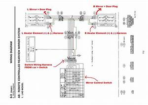 Ls 3818  Toro Ss4235 Wiring Diagram Wiring Diagram