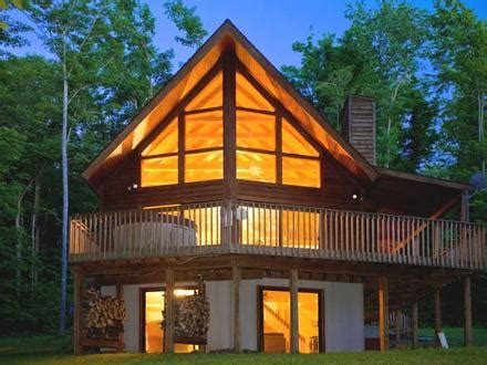 complete log home package pricing log home plans  prices log home plans prices treesranchcom