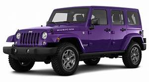2018 Jeep Wrangler : 2018 jeep wrangler reviews images and specs vehicles ~ Medecine-chirurgie-esthetiques.com Avis de Voitures