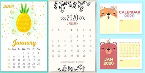 dicas de livros calendarios   imprimir