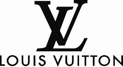 Chanel Vuitton Louis Printable Clipart Clip Transparent