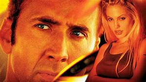 60 Seconde Chrono Streaming : gone in sixty seconds 2000 the movie ~ Medecine-chirurgie-esthetiques.com Avis de Voitures