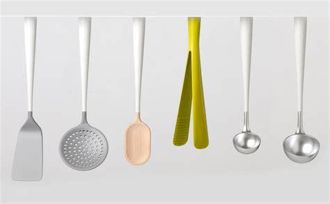 Smool Kitchen Tools  Cool Hunting