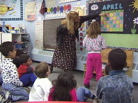 preschool teacher credentials elmi occupation report for preschool teachers except 498