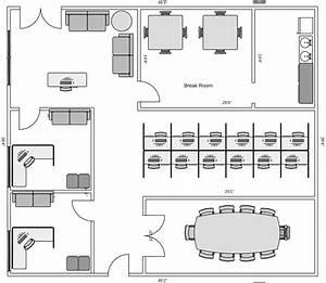 Emergency Floor Plan Templates