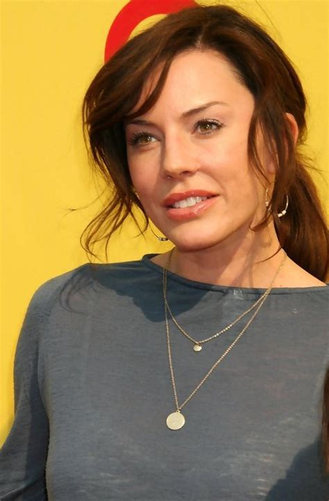 krista allen bra size age weight height measurements