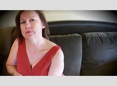 Iris Dement with Special Guest Pieta Brown in Norfolk, CT