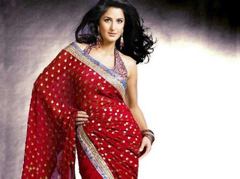 nangi bollywood actress beautiful wallpaper bolly