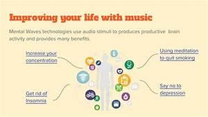 Music  U0026 Mind  U2013 Dr  Indrani Dutta