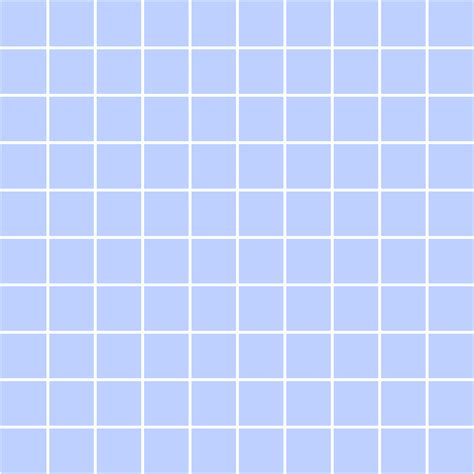 grid backgrounds masterpost grid wallpaper backgrounds