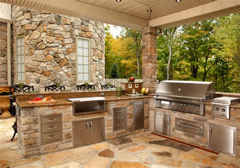 Cost Estimate For Outdoor Kitchen? Kitchen Island With Sink And Dishwasher Seating Copper Farmhouse Double Bowl Stainless Steel Swanstone Undermount Granite Liquid Soap Dispenser For Clogged Past Trap Unclog A Drainers Baskets