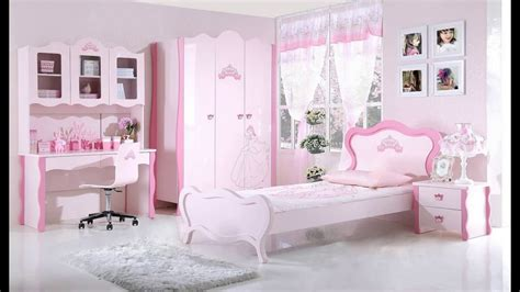 plus chambre les plus chambre de fille
