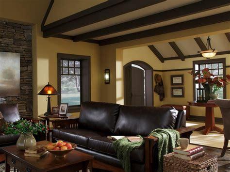 ways  update  living room hgtv