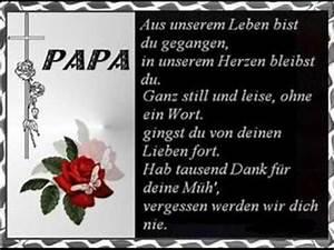 Papa I miss you - YouTube