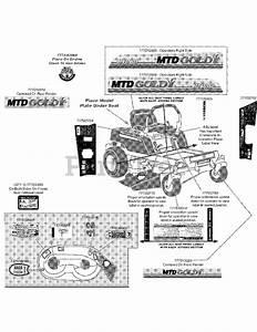 Mtd 17ae2acg004