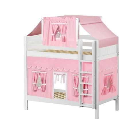 maxtrixkids alto23 wp high bunk bed with