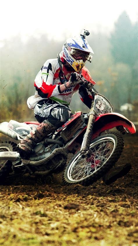 mud motocross iphone wallpaper iphone wallpapers