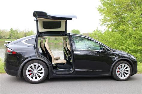 Image: 2016 Tesla Model X, size: 1024 x 682, type: gif ...