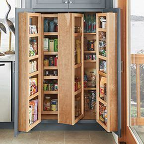 angled utensil drawers pantry cupboard designs kitchen