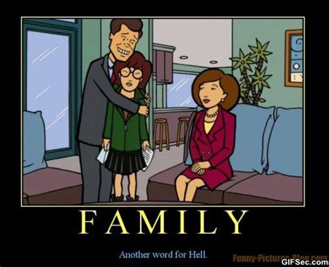 Meme Family - funny memes about family