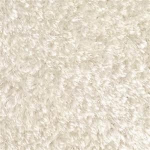 soft et doux tapis du designer ligne roset site officiel With tapis blanc doux