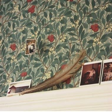 morris  morris  classic wallpaper fabrics