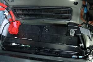 Batterie Bmw 320d : bmw with a dead battery stop and tow vehicle to save money ~ Gottalentnigeria.com Avis de Voitures