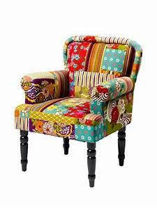 Fauteuil patchwork ikea recherche google fauteuil for Fauteuil patchwork