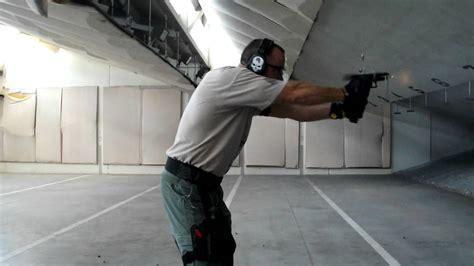 ml firearms fflsot glock  auto sear youtube