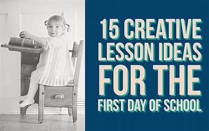 Creative Lesson Activities Bookwidgets Elementary Teacher Quotes