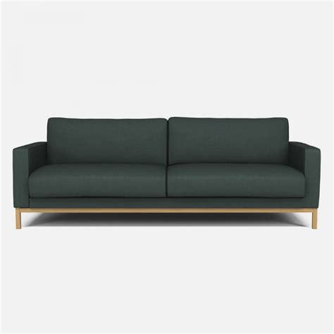 north  seater sofa bolia