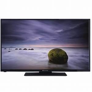Tv 40 Pouces : smart tv 40 pouces samsung achat vente smart tv 40 ~ Dode.kayakingforconservation.com Idées de Décoration