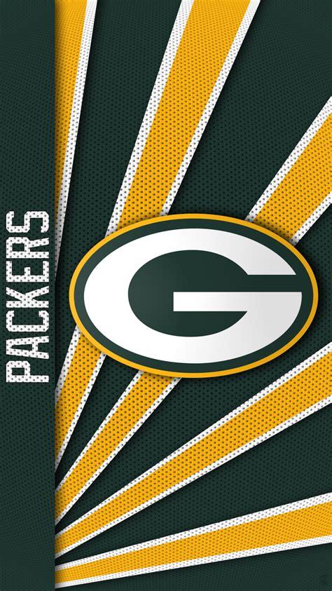 Packers Iphone 6 Hd Wallpaper Adsleaf Com