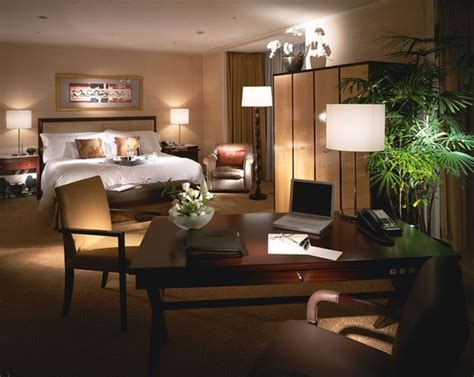 stearns foster シーリーが展開する100万円超の最高級マットレスをシェラトン都ホテル東京がスイートルーム2室に導入 株式会社シーリー