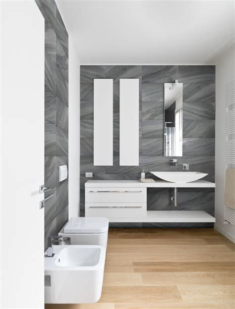 Modern Bathroom Fixtures Toronto by Lifestyle Tile Collection Modern Bathroom Toronto