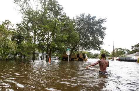 hurricane irma orlo vista residents accuse county