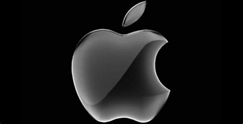 apple si鑒e social arriva la apple tv e un social musicale firmato cupertino