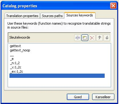 themes text domain languagepo file  working