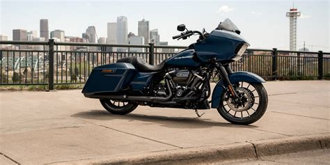 Harley Davidson Road Glide Special Image by Harley Davidson 2019 Road Glide Special For Sale In