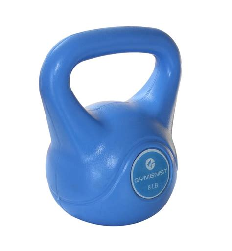 kettlebell fitness weight body equipment exercise workout choose