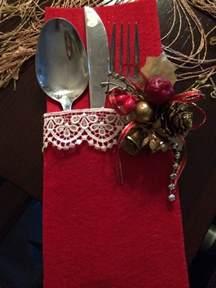 weihnachtsservietten basteln see also related to weihnachtsservietten falten besonnen auf moderne deko ideen plus 17 best