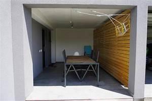 Outdoor Küche überdacht : outdoor k che ikea hack gartenforum auf ~ Orissabook.com Haus und Dekorationen