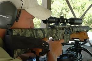 Field Gun Review  Remington R