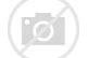 Image result for prairie artisan christmas bomb label