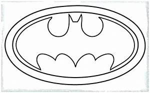 Superheroe Para Colorear Y Para Dibujos De Superheroes