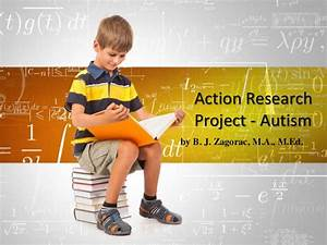 Action research dissertation example depression essay