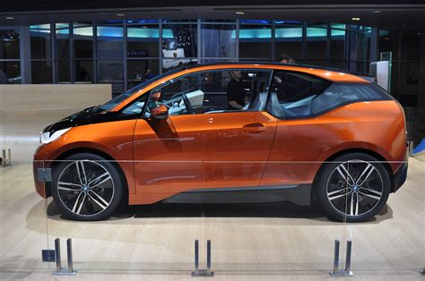 bmw i3 driving range bmw i3 s driving range extended by two cylinder motorcycle